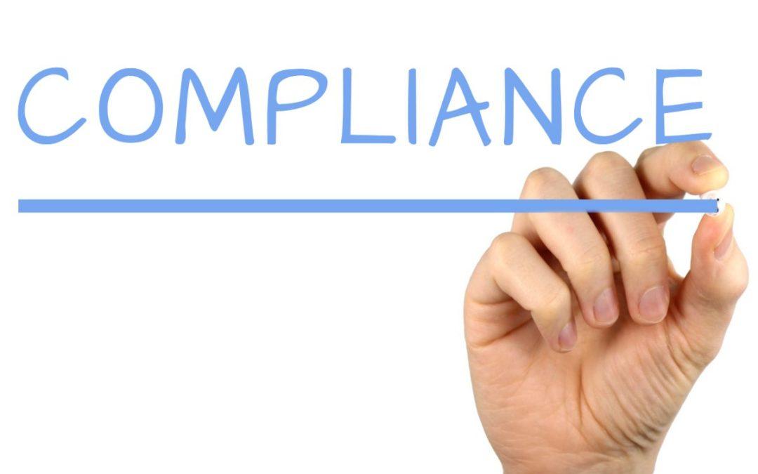 Compliance und Philosophie: über die Ethik von Regeln