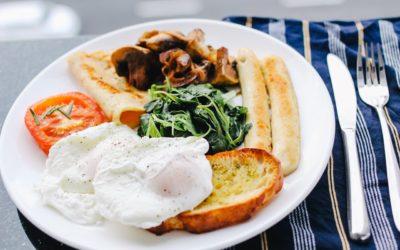 """""""Die Kultur verspeist die Strategie zum Frühstück."""""""