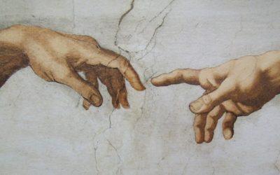 Humanismus und Digitalisierung – die Bildung der Zukunft