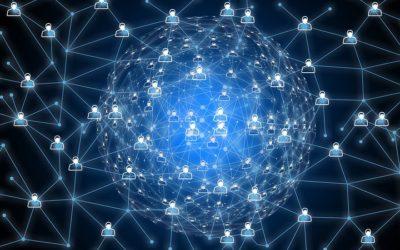 Denken in Strukturen: der Strukturalismus