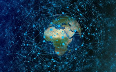 """Die Welt als """"Differenz"""": die Geschichte einer Idee"""