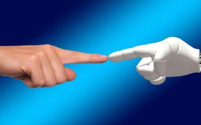 Ethik und Künstliche Intelligenz