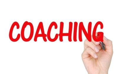 Ethik des Coachings