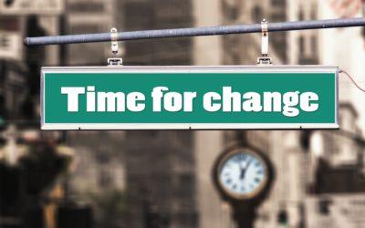 Unternehmenskultur: der ewige Kampf Alt gegen Neu