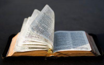Christliche Werte in moderner Unternehmenskultur