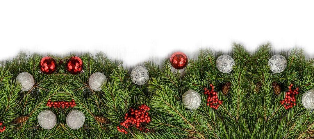 Weihnachten: Christliches Menschenbild vs. Coaching-Menschenbild