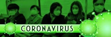 Corona-Virus: was ist der Mensch?