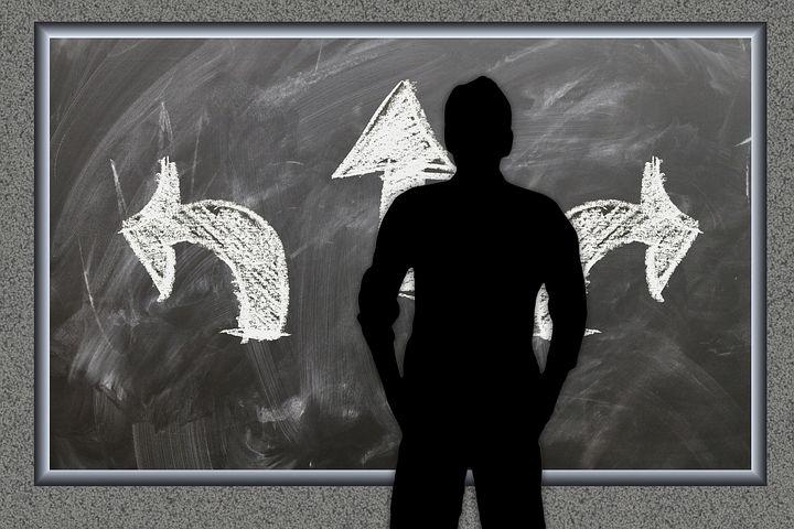 Kant: Denkend zur Weisheit