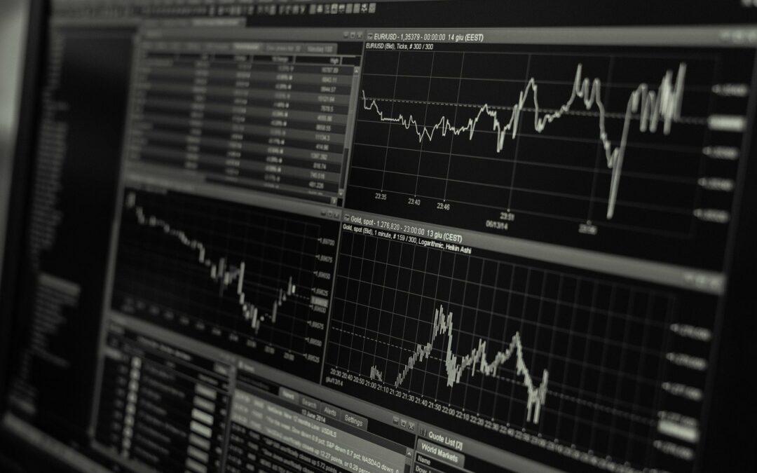 Luhmann und die Wirtschaftsethik
