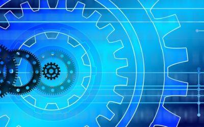 Digitales Denken: die digitale Mentalität der Moderne
