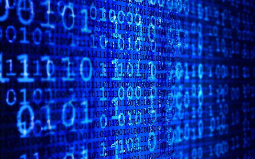 Die digitale Sackgasse